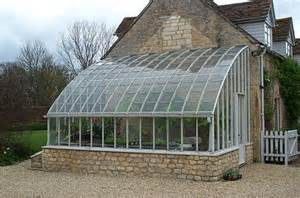 No Garage House Plans Lean To Victorian Greenhouses