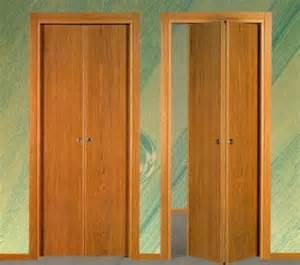 porte a soffietto legno prezzi porte a soffietto in legno guida alla scelta di