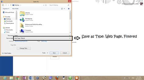 cara membuat tabel html melalui notepad cara membuat tabel pada html di notepad cara paling mudah