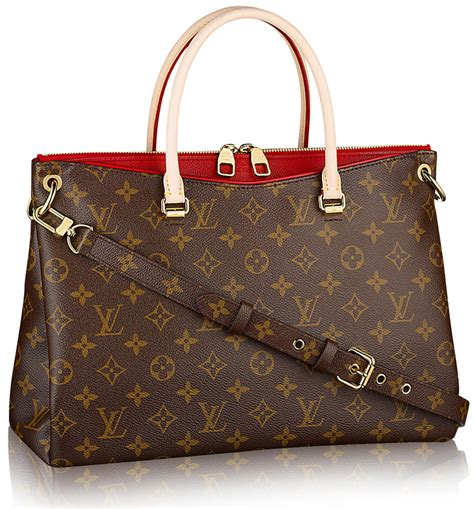 cheap louis bags cheap louis vuitton lv messenger bags