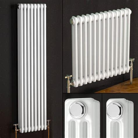 traditional bathroom radiator the 25 best bathroom radiators ideas on pinterest