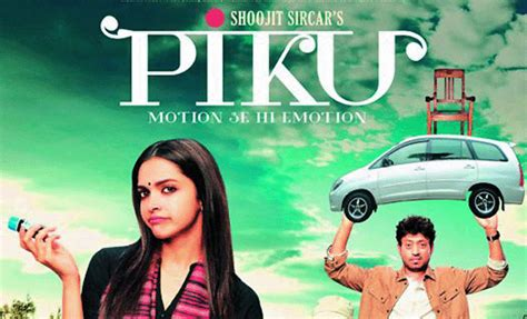movie review lucy the michigan chronicle movie review piku love in the throes of constipation