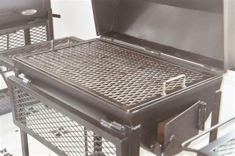 Handmade Bbq Grill - best 25 custom bbq grills ideas on custom bbq