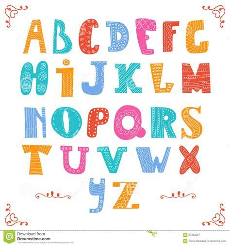 cute alphabet pattern cute alphabet letters designs www imgkid com the image