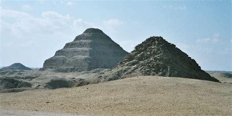 piramide bouwwerk wikipedia