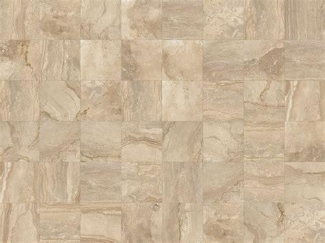Ceramic Tile Works   Omaha, NE   Spa Stones