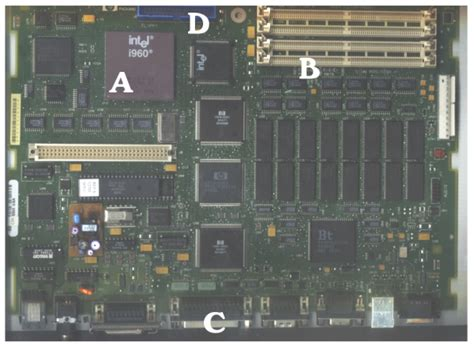 integrated circuit chip identification how to identify computer chips or integrated circuits on circuit boards how to wiki fandom