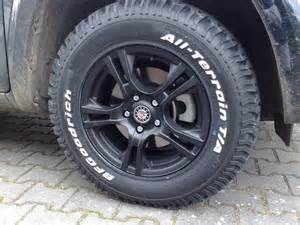 Suv Touring Tires 4x4 Contact Crossover Suv Touring All Season Quotes
