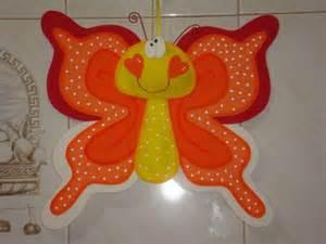 imagenes mariposas en foami imagenes de mariposa en fomix imagui