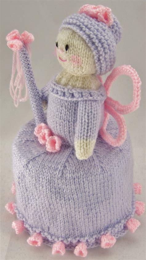 toilet roll cover knitting pattern flower toilet roll cover knitting pattern knitting