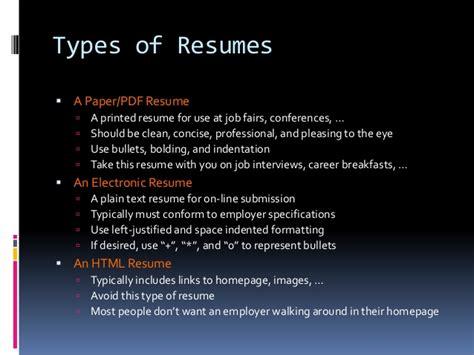 job resumes pdf format resume samples download template shocking