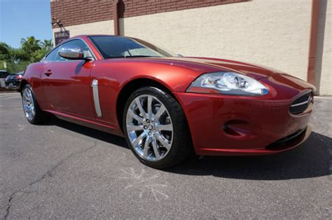 how petrol cars work 2003 jaguar xk series electronic valve timing 2007 red jaguar xk series coupe like 2003 2004 2005 2006 2008 2009 2010 2011 xkr