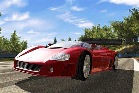 volkswagen gti racing volkswagen gti racing top speed