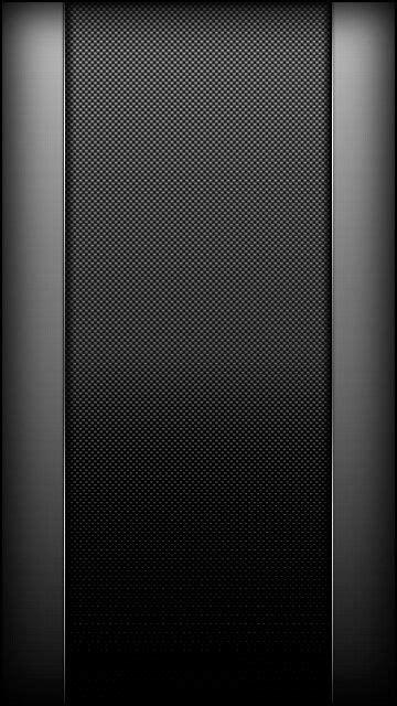 wallpaper hitam sony best 25 black hd wallpaper iphone ideas on pinterest