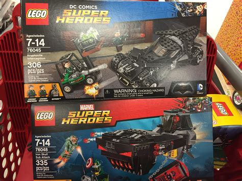 Set 3in1 Batman Vs Spider image gallery lego batman 2016