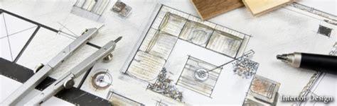Home Interior Design Consultants by Interior Design Consultant Beautiful Home Interiors