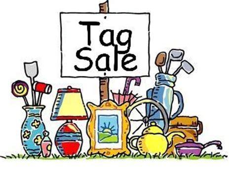Sle Tags For Giveaways - westchester fairfield visionwalk visionwalk website
