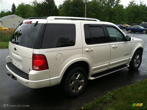 p0775 ford explorer c1145 2003 ford explorer autos post