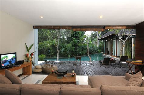 Bali Modern The Of Tropical Living discover the of tropical living at paya paya villa bali