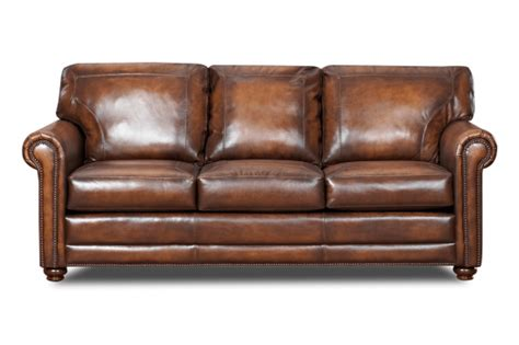 Leather Sofa Problems Leather Sofa Problems Furniture Durablend Leather Sofa Recliner Review 773014 Complaints Board