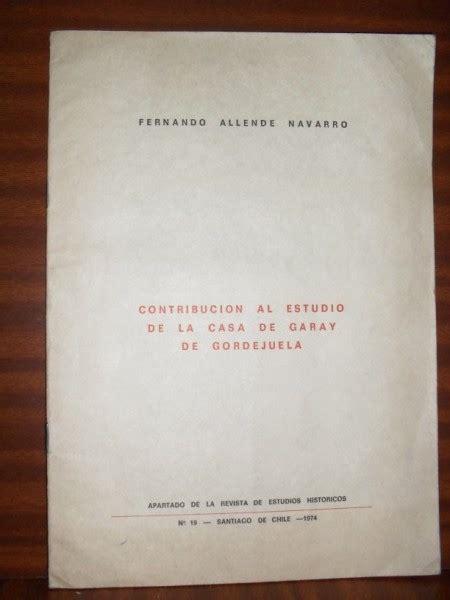 libro tartessos contribucin a libros de heraldica