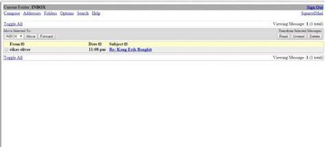 membuat server vps ubuntu membuat mail server di ubuntu 14 04 postfix dovecot