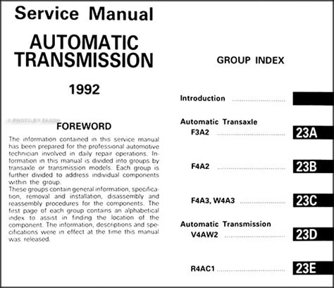 car maintenance manuals 1992 plymouth voyager spare parts catalogs service manual exploded view 1992 plymouth voyager manual transmission 1992 plymouth grand
