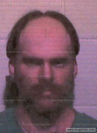 Asotin County Arrest Records Alan Patterson Mugshot Alan Patterson Arrest Asotin County Wa