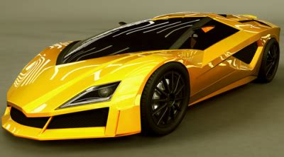 Ven A Descargar Imagenes De Carros Deportivos Imagenes De Carros Y Motos Coches Deportivos De Lujo Para Descargar Autos Hermosos De Lujo Alves Natureguardar