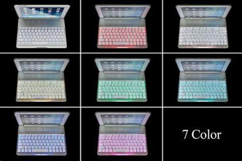 Laptop Apple Di Lung b 224 n ph 237 m 盻叢 l豌ng air 1 5 bh ch 237 nh h 227 ng 12 th 225 ng