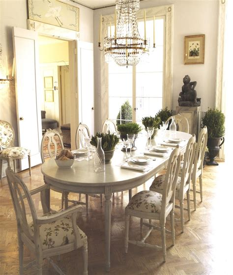 Swedish Dining Room Furniture by 78 Images About Swedish Antiques And Furnishings At