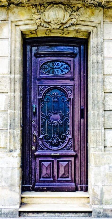 most beautiful door color beautiful doors picmia