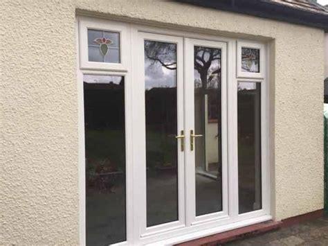 doors exterior upvc prices upvc doors cardiff door prices newport