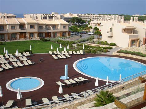 File:Grande Real Santa Eulalia Resort & Hotel Spa 1