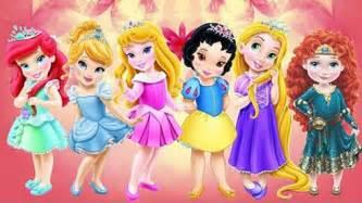disney frozen baby game disney princess baby video games