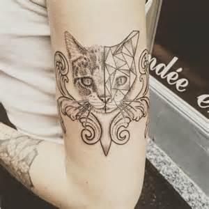 studio de piercing et tatouage lyon actus studio de