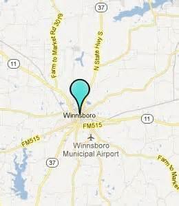 hotels motels near winnsboro see all discounts