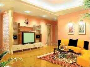 best colours for home interiors best living room wall color painting for small home best