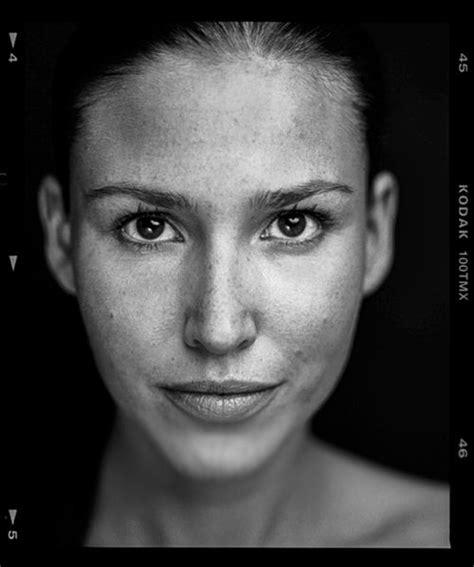 medium format portrait photography 1000 images about mamiya rz67 portraits on pinterest