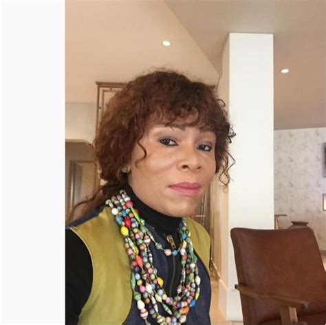 leleti khumalo skin leleti khumalo skin leleti khumalo opens up about living