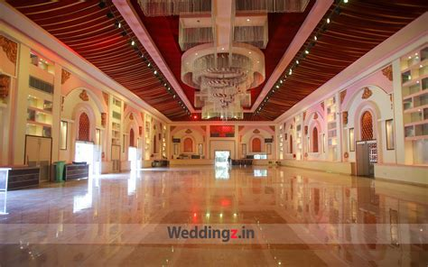 Tivoli Garden Resort Hotel Chatarpur Photos   Tivoli