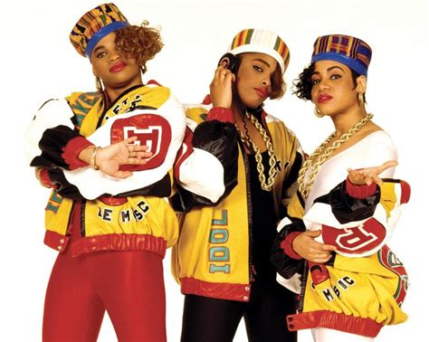 kid and play 90s hip hop fashion blog salt n pepa 80s 90s dapper dan hip hop culture