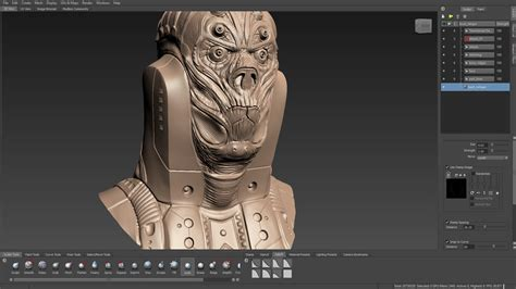 best 3d digital mudbox 3d digital painting sculpting software autodesk