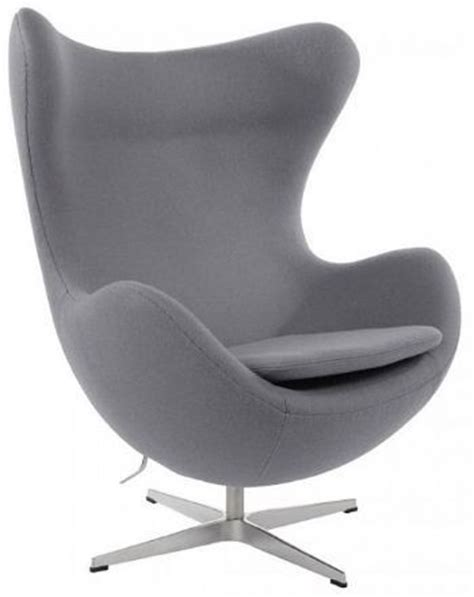egg chair uk 17 best images about arne jacobsen egg chair on