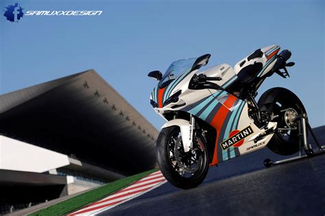 martini racing ducati ducati 1198 martini racing by samuxx on deviantart