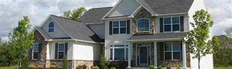 greth homes custom home builder in reading pa berks county