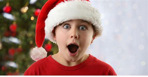 imagenes artisticas de navidad fotos artisticas de ni 241 os en navidad imagenes de navidad