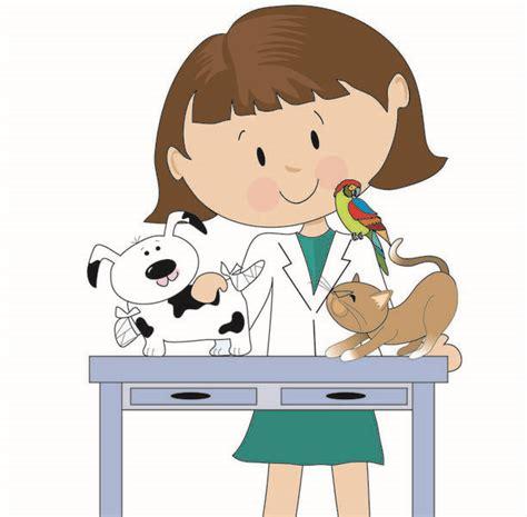 Home Depot Kitchen Tile Backsplash Imagenes Para Dibujar Veterinaria Maestra De Infantil