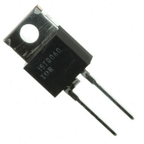 vishay diode hfa15tb60 vishay semiconductor datasheet