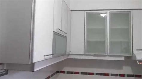 fabrica de muebles de cocina alacenas vidriadas devoto